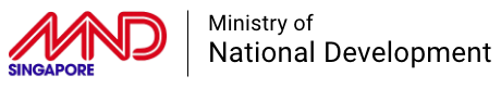 Ministry of National Development (MND)