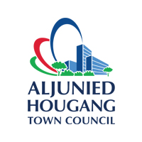 ahtc-logo
