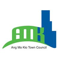 amktc-logo