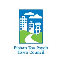 btptc-logo
