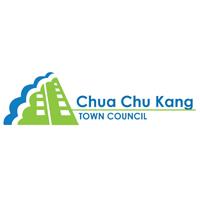 ccktc-logo