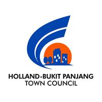 hbptc-logo