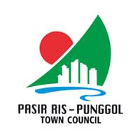 prptc-logo