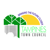 tmtc-logo