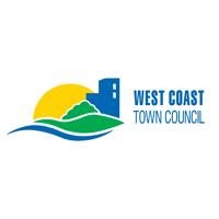 wctc-logo